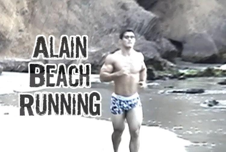 alain-lamas-beach-running